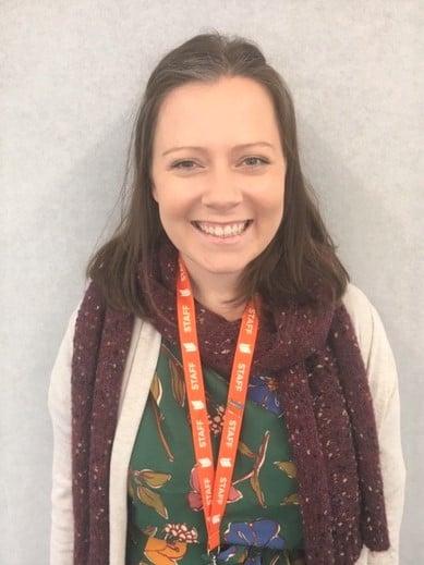 Wellbeing Coordinator and Mental Health Practicioner