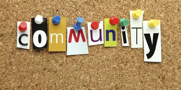 Community Notices 1